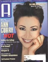 Image of Aug/Sept 98