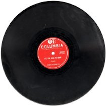 Image of 2011.023.087 - Phonodisc