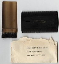 Image of 2006.003.924 - Comb