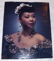 Image of 2001.014.001 - Print, Photographic