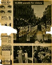 Image of 2012.008.018 - Ad, Newspaper