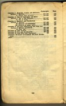 Image of Table of Contents 2