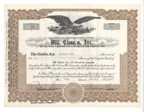 Image of 2013.008.016 - Certificate
