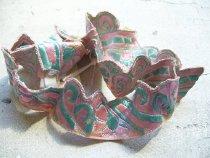 Image of 2006.003.550 - Ribbon