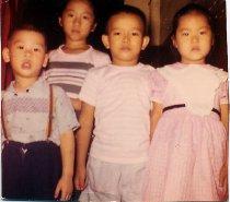 Image of 1990.012.006 - Print, Photographic