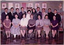 Image of 1990.012.017 - Print, Photographic