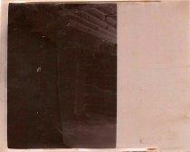 Image of 2001.012.086 - Negative, Film