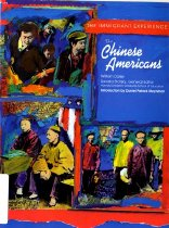 Image of Juv-973-D - The Chinese Americans.