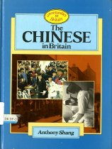 Image of 941-S - The Chinese people in Britain today form the third largest visible minority group. Anthony Shang describes the evolution of the Chinese community in Britain and their present day experiences and feelings with the help of three families.