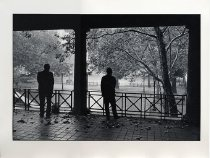 Image of 2004.045.001 - Print, Photographic