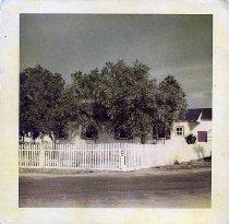 Image of 2004.050.142 - Print, Photographic