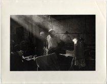 Image of 2004.102.126 - Print, Photographic