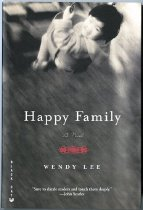 Image of 803-L - A fiction describing the life of Hua Wu, a Chinese immigrant who worked in restaurant in Chinatown then becomes a nanny for an American family.