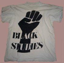 Image of 2007.012.102 - T-shirt