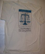 Image of 2007.012.111 - T-shirt