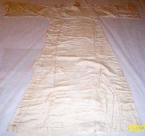 Image of Women's dress (white)