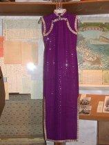 Image of 2004.064.021 - Dress