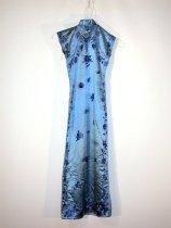 Image of 2004.064.008 - Dress