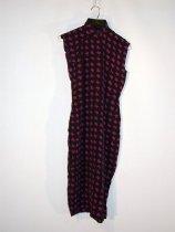 Image of 2004.064.034 - Dress