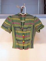 Image of 2004.064.057 - Jacket