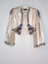 Image of 2004.064.074 - Jacket