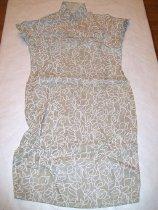 Image of 2007.050.147 - Dress