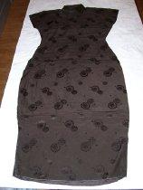 Image of 2007.050.327 - Dress