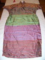 Image of 2007.050.343 - Dress