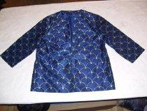Image of 2007.050.360 - Jacket