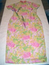 Image of 2007.050.364 - Dress