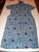 Image of 2007.050.456 - Dress