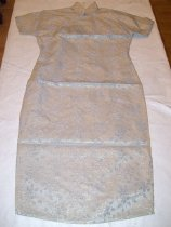 Image of 2007.050.635 - Dress