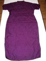 Image of 2007.050.156 - Dress