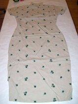 Image of 2007.050.191 - Dress