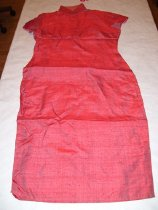 Image of 2007.050.263 - Dress