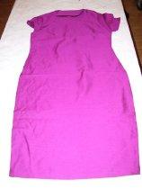 Image of 2007.050.268 - Dress