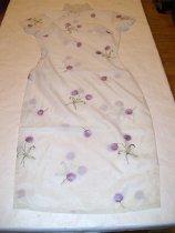 Image of 2007.050.271 - Dress