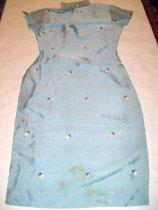 Image of 2007.050.297 - Dress