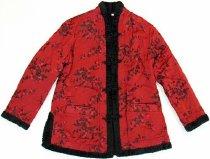 Image of 2009.007.014 - Jacket