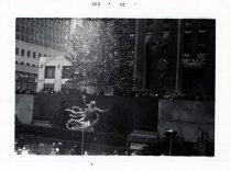 Image of 2011.004.043 - Print, Photographic