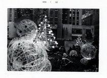 Image of 2011.004.049 - Print, Photographic