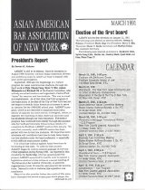Image of March 1991
