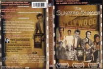 Image of From silent film star Sessue Hayakawa to Harold and Kumar Go to Whitecastle, the Slanted Screen examines the portrayal Asian men in film and television, and how new filmmakers are now re-defining age-old stereotypes. Includes interviews with actors Mako, Cary-Hiroyuki Tagawa, James Shigeta, Dustin Nguyen, Will Yun Lee, Phillip Rhee, Tzi Ma, comedian Bobby Lee, producer Terence Chang, casting director Heidi Levitt and directors Gene Cajayon and Eric Byler. The film contains over 50 film clips of depictions of Asian American male characters from Hollywood films spanning almost a century. It asks why and how stereotypic portrayals continue to persist, and why the roles for Asian American men are diminishing while the Asian American population is increasing. - Written by Jeff Adachi