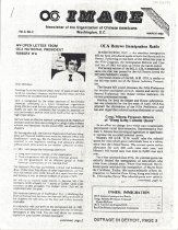 Image of March 1983