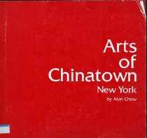 Image of 700-C - Contents: The Chinese imprint -- Elements of Chinese art -- Painting, poetry, and calligraphy -- Music -- The potter's art -- Architecture -- Cinema -- Classic Chinese theater -- The Chinese-American Arts Council -- Bibliography.