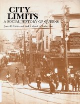 Image of 974.724-L - A social history of Queens.