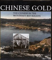 Image of 979.4-L - History of Chinese immigrants in the Monterey Bay Region.