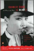 Image of 803.8-H - This book contains 42 vibrant voices in contemporary Asian American writing-raning in background and literary style from classics to exciting new fiction. From pioneering Asian American writers to the newly emerging voices of Korean and Hmong descent, these exceptional works celebrate the rich spectrum of Asian American experience and identities, transcending stereotypes and revealing the remarkable vitality of Asian American today.
