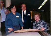 Image of 1989.022.009 - Print, Photographic