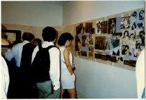 Image of 1989.022.041 - Print, Photographic